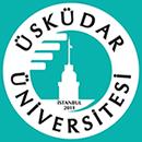 Üsküdar Üniversitesi uzmanları, Azerbaycan'daki seminerde konuşacak