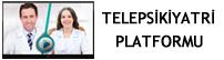 telepsikiyatri.com