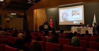 Üsküdar Üniversitesi Dünya Ruh Sağlığı Günü Manifestosu Yayınladı