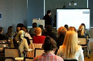 Üsküdar Üniversitesi'nde Tasavvufa Giriş I ve Tasavvufa Giriş II programları açıldı