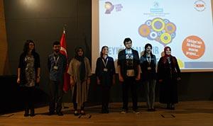 Üsküdar Üniversitesi, Türkiye'nin ilk bilişsel onarım projesini hayata geçiriyor…