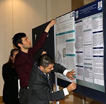 Üsküdar Üniversitesi, İstanbul Farmakogenetik Zirvesine katıldı.