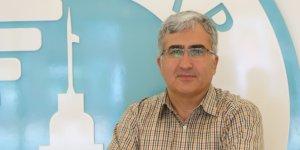 Üsküdar Üniversitesi Sosyal Bilimler Dergisi akademik dünyaya katkı sağlayacak.