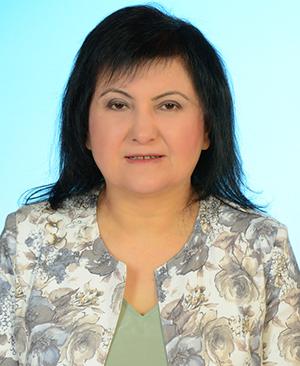 Üsküdar Üniversitesi'nde Medya ve Kültürel Çalışmalar Yüksek Lisans Programı hayata geçiyor