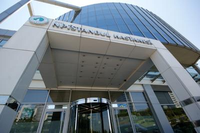 Üsküdar Üniversitesi, beyin hastalıklarında nöroteknolojiyi kullanıyor