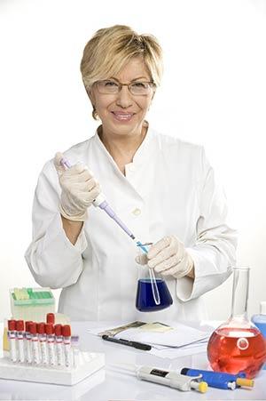 Bilime adanmış bir hayat; Prof. Dr. Sevil Atasoy