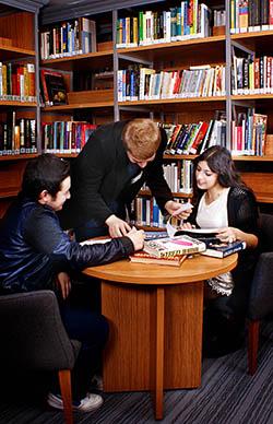 Yüksek Biyomühendisler Üsküdar Üniversitesi'nde yetişecek