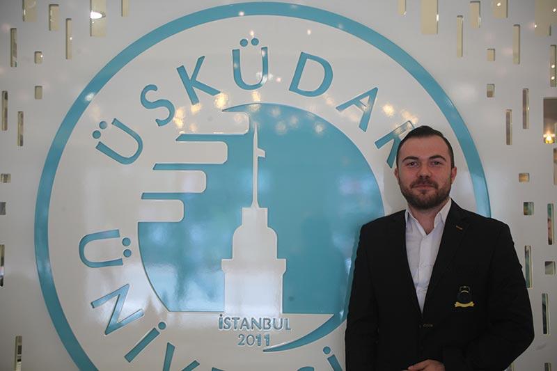 Türkiye'de ilk!  Üsküdar Üniversitesi Monte Carlo Simülasyon Teknikleri eğitimleri başlatıyor