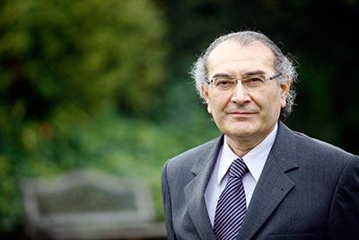 Prof. Dr. Nevzat Tarhan: Terör olaylarını ve Toplum Psikolojisine Etkisini Değerlendirdi